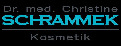 Dr Schrammek