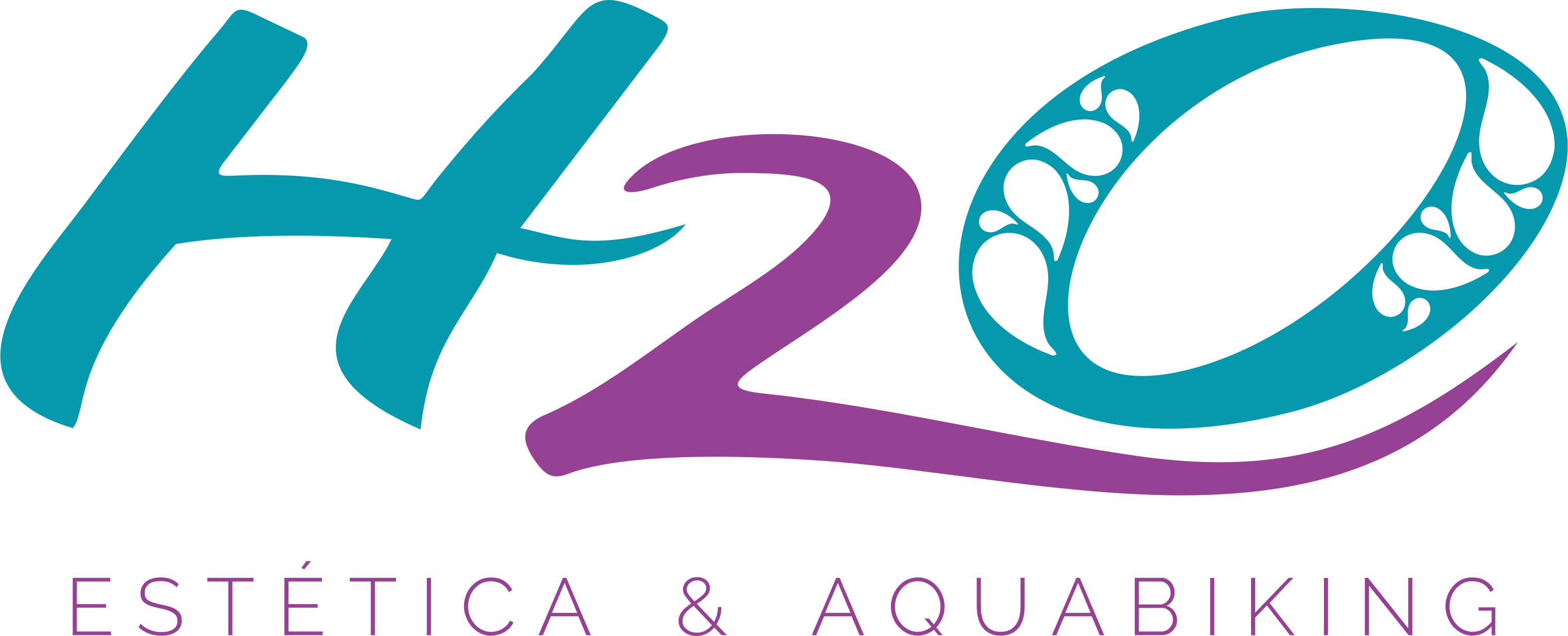 H2o Estética & Aquabiking